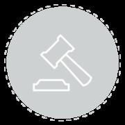Consultoría-Interventoría-en-proyectos-de-TI-finding-software-19