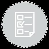 Ingeniería-de-Requisitos-finding-software-04