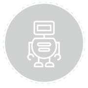 Nuestros-Servicios-Automatización-de-pruebas-finding-software