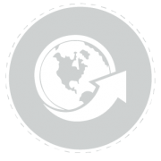 Certificaciones-REQMET-finding-software