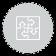 Consultoría-Modelado-BPMN-y-gestión-de-procesos-finding-software