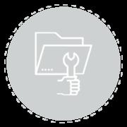 Consultoría-Procesos-de-desarrollo-de-software-finding-software