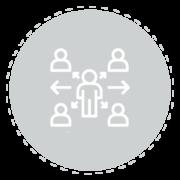 Consultoría-Selección-de-Proveedores-finding-software