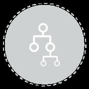 Gestión-de-procesos-Documentación-de-procesos-finding-software-12