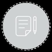 Gestión-de-procesos-Modelado-de-procesos-finding-software-11