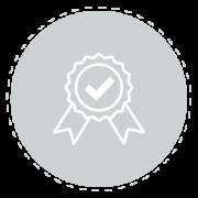 Nuestros-Servicios-Aseguramiento-de-la-calidad-finding-software