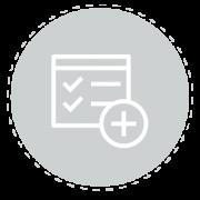 Nuestros-Servicios-Pruebas-Funcionales-finding-software