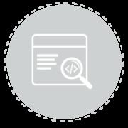 Nuestros-Servicios-Pruebas-no-Funcionales-finding-software-10