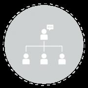 Certificaciones-IREB-CPRE-finding-software