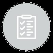 Certificaciones-TESTMET-finding-software