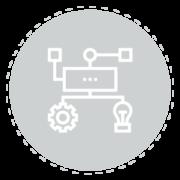 Consultoría-Gestión-de-Proyectos-finding-software