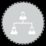 Consultoría-Gestión-de-conocimiento-finding-software-180x180