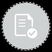 Consultoría-Ingeniería-de-requisitos-finding-software-180x180